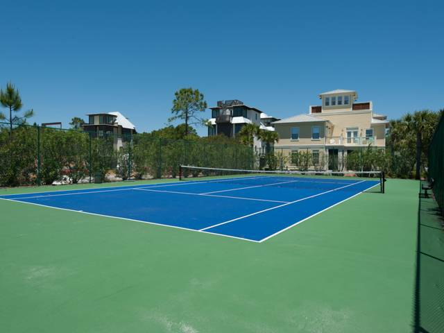 Dunes Of Seagrove 405A Condo rental in Dunes of Seagrove ~ Seagrove Beach Condo Rentals ~ BeachGuide 30a in Highway 30-A Florida - #35
