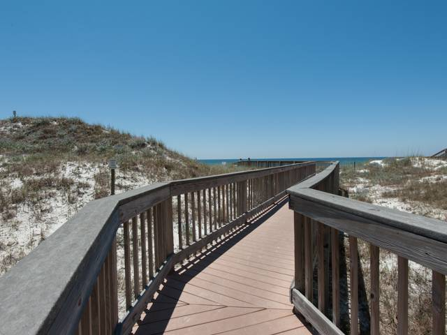 Dunes Of Seagrove 405A Condo rental in Dunes of Seagrove ~ Seagrove Beach Condo Rentals ~ BeachGuide 30a in Highway 30-A Florida - #38