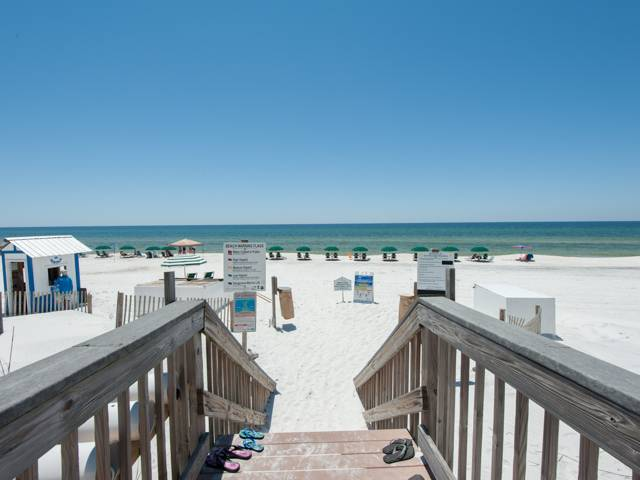 Dunes Of Seagrove 405A Condo rental in Dunes of Seagrove ~ Seagrove Beach Condo Rentals ~ BeachGuide 30a in Highway 30-A Florida - #39