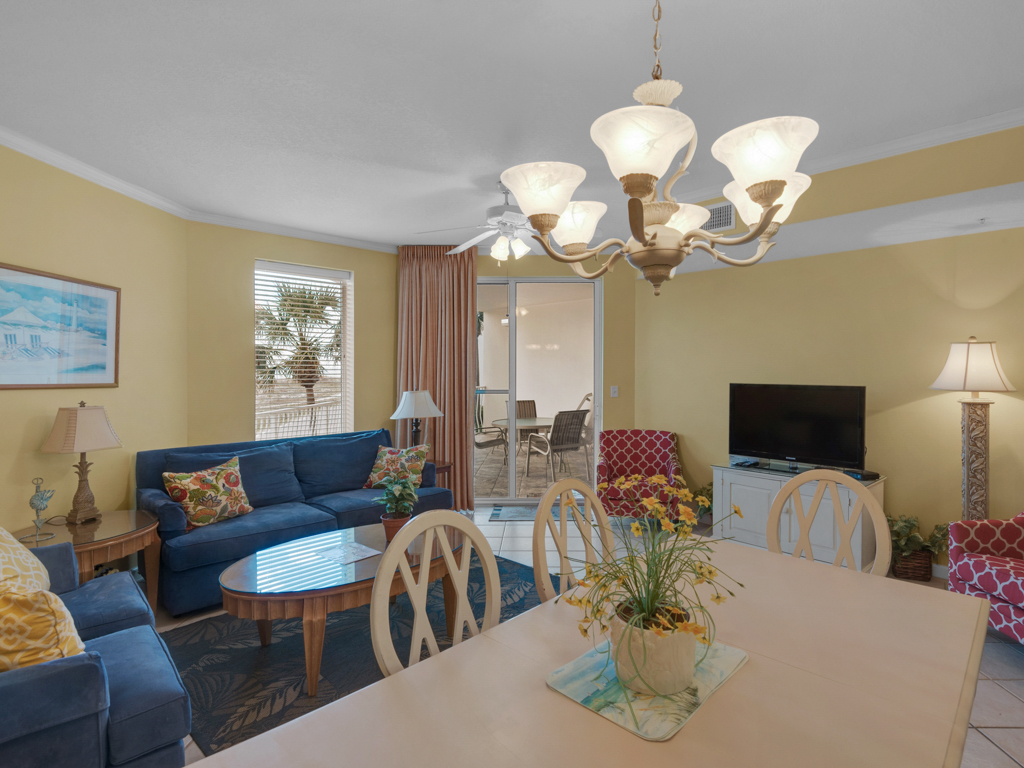 Dunes of Seagrove A101 Condo rental in Dunes of Seagrove ~ Seagrove Beach Condo Rentals ~ BeachGuide 30a in Highway 30-A Florida - #1