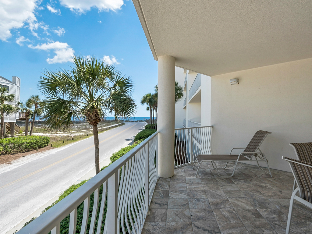 Dunes of Seagrove A101 Condo rental in Dunes of Seagrove ~ Seagrove Beach Condo Rentals ~ BeachGuide 30a in Highway 30-A Florida - #2