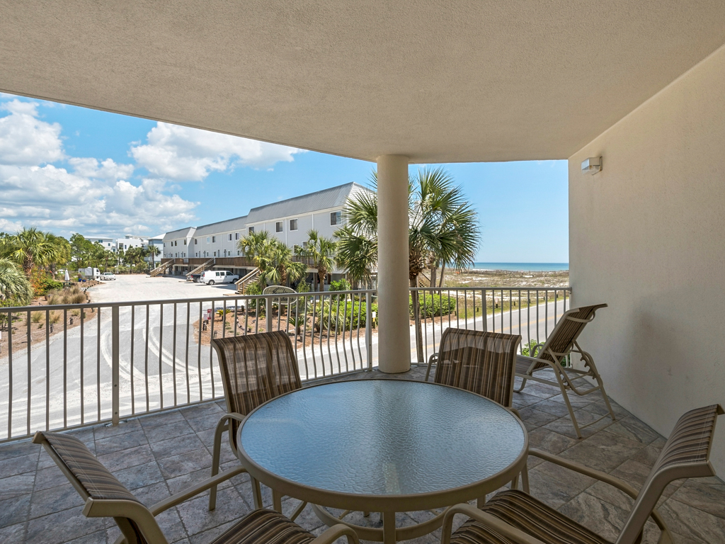 Dunes of Seagrove A101 Condo rental in Dunes of Seagrove ~ Seagrove Beach Condo Rentals ~ BeachGuide 30a in Highway 30-A Florida - #3