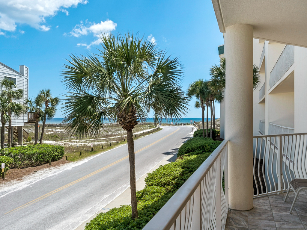 Dunes of Seagrove A101 Condo rental in Dunes of Seagrove ~ Seagrove Beach Condo Rentals ~ BeachGuide 30a in Highway 30-A Florida - #4