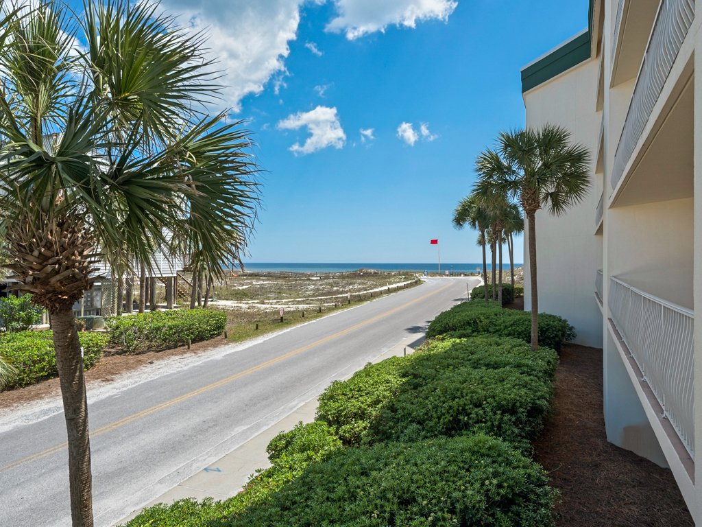 Dunes of Seagrove A101 Condo rental in Dunes of Seagrove ~ Seagrove Beach Condo Rentals ~ BeachGuide 30a in Highway 30-A Florida - #5