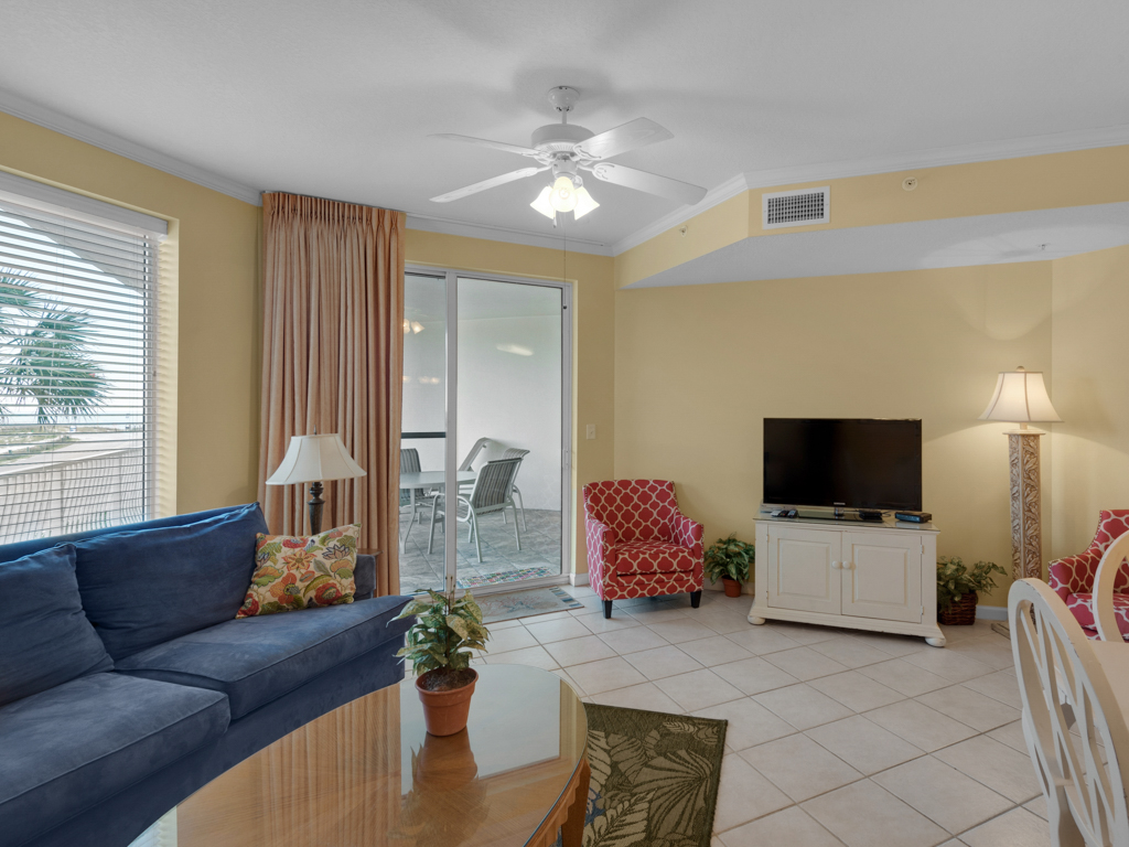 Dunes of Seagrove A101 Condo rental in Dunes of Seagrove ~ Seagrove Beach Condo Rentals ~ BeachGuide 30a in Highway 30-A Florida - #6
