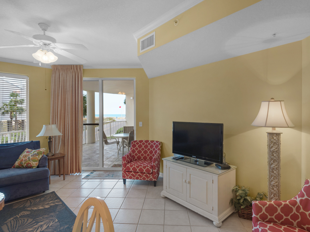 Dunes of Seagrove A101 Condo rental in Dunes of Seagrove ~ Seagrove Beach Condo Rentals ~ BeachGuide 30a in Highway 30-A Florida - #7