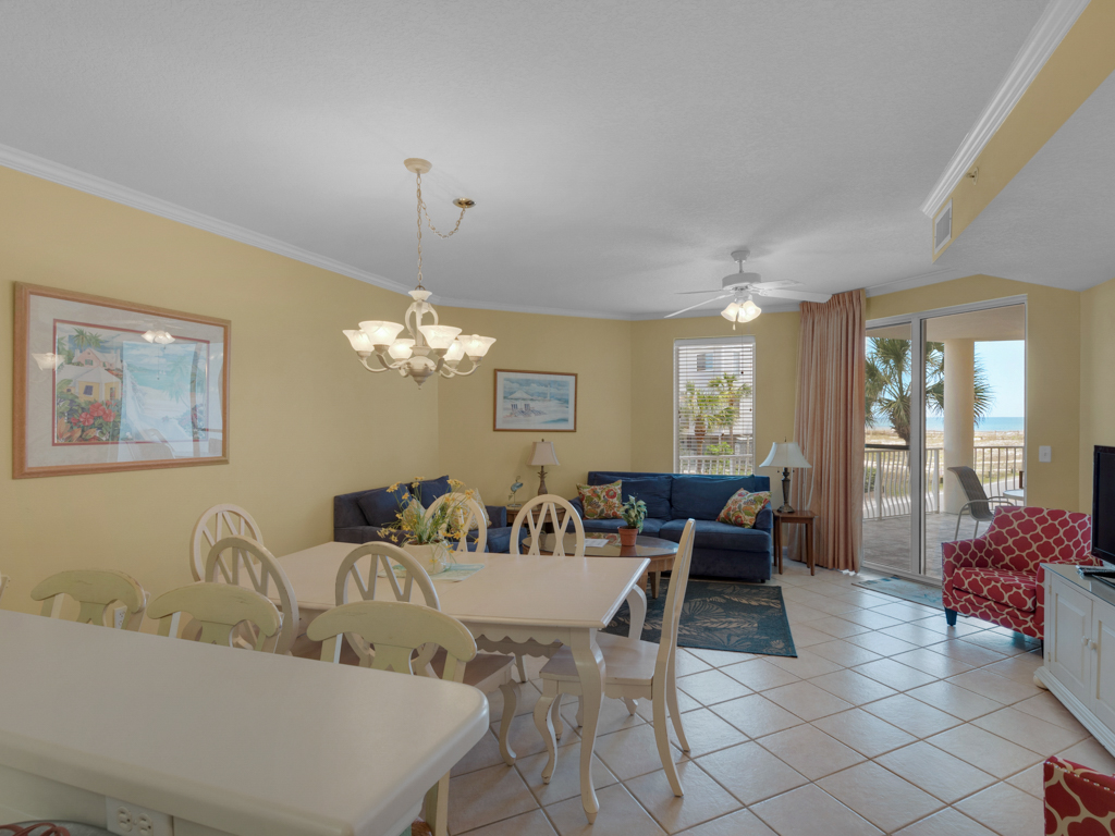 Dunes of Seagrove A101 Condo rental in Dunes of Seagrove ~ Seagrove Beach Condo Rentals ~ BeachGuide 30a in Highway 30-A Florida - #8