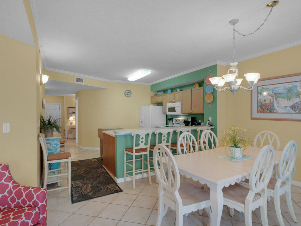 Dunes of Seagrove A101 Condo rental in Dunes of Seagrove ~ Seagrove Beach Condo Rentals ~ BeachGuide 30a in Highway 30-A Florida - #9