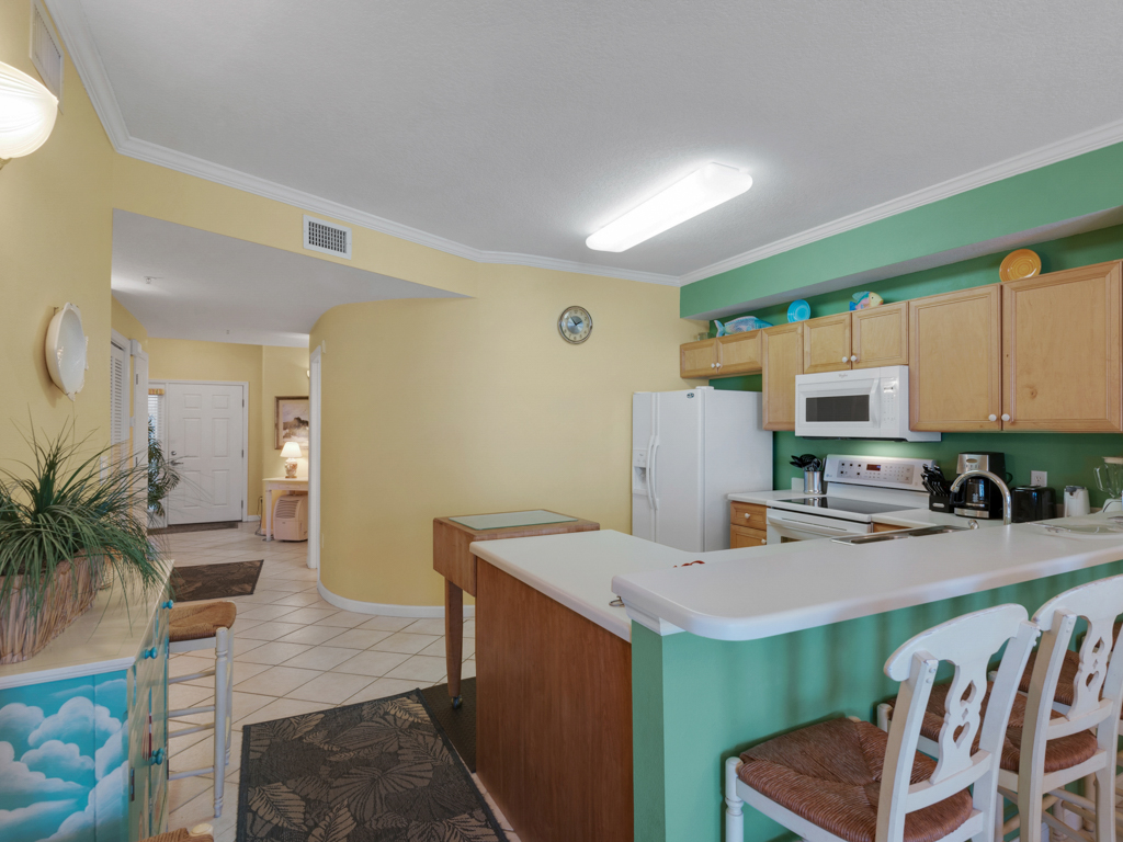 Dunes of Seagrove A101 Condo rental in Dunes of Seagrove ~ Seagrove Beach Condo Rentals ~ BeachGuide 30a in Highway 30-A Florida - #10