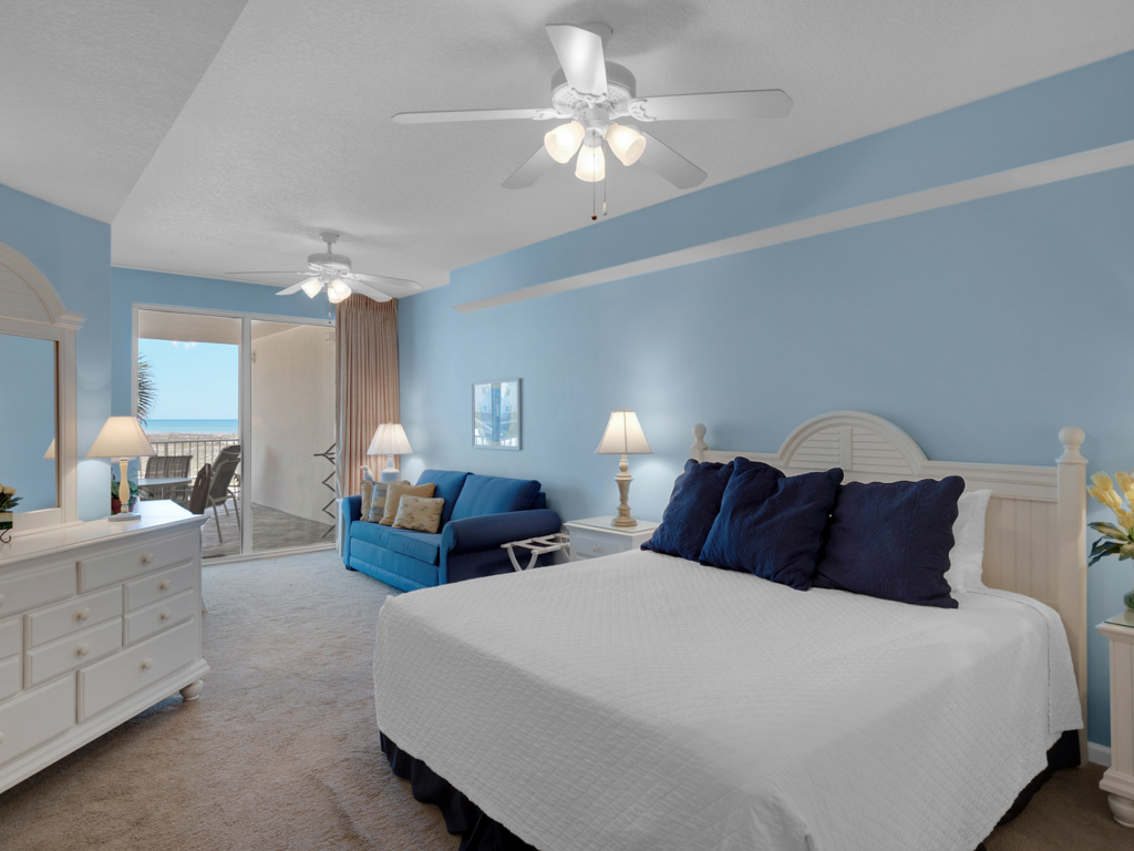 Dunes of Seagrove A101 Condo rental in Dunes of Seagrove ~ Seagrove Beach Condo Rentals ~ BeachGuide 30a in Highway 30-A Florida - #13