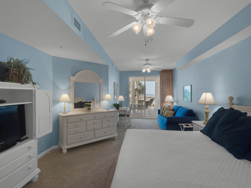 Dunes of Seagrove A101 Condo rental in Dunes of Seagrove ~ Seagrove Beach Condo Rentals ~ BeachGuide 30a in Highway 30-A Florida - #14