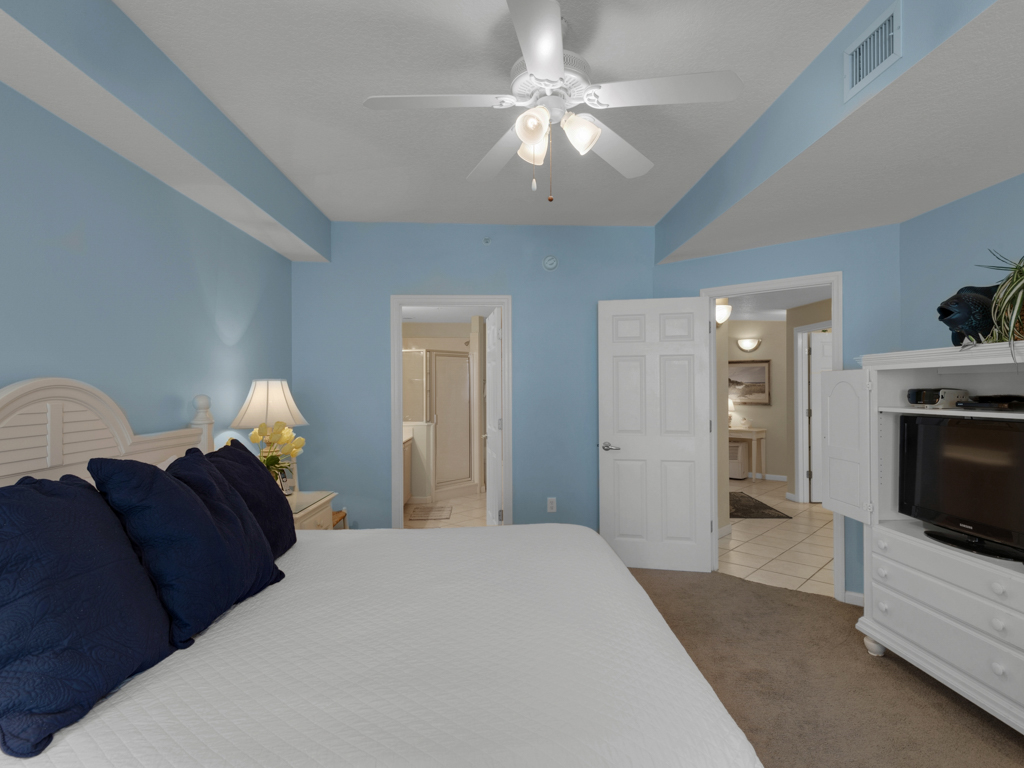 Dunes of Seagrove A101 Condo rental in Dunes of Seagrove ~ Seagrove Beach Condo Rentals ~ BeachGuide 30a in Highway 30-A Florida - #15