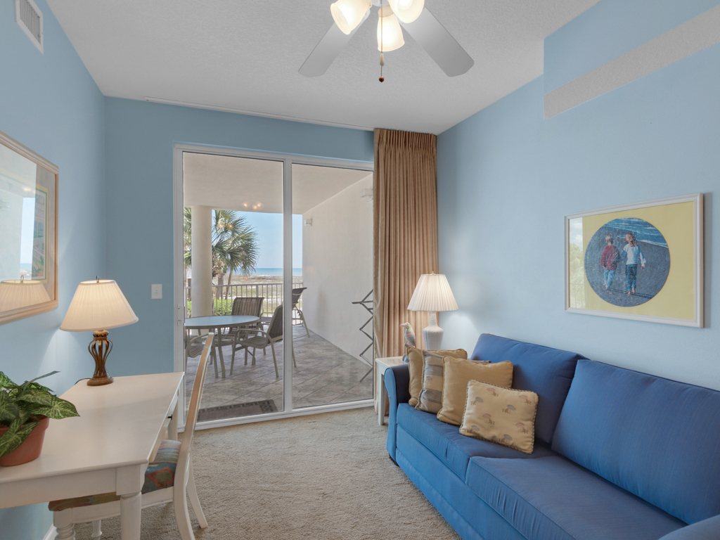 Dunes of Seagrove A101 Condo rental in Dunes of Seagrove ~ Seagrove Beach Condo Rentals ~ BeachGuide 30a in Highway 30-A Florida - #16