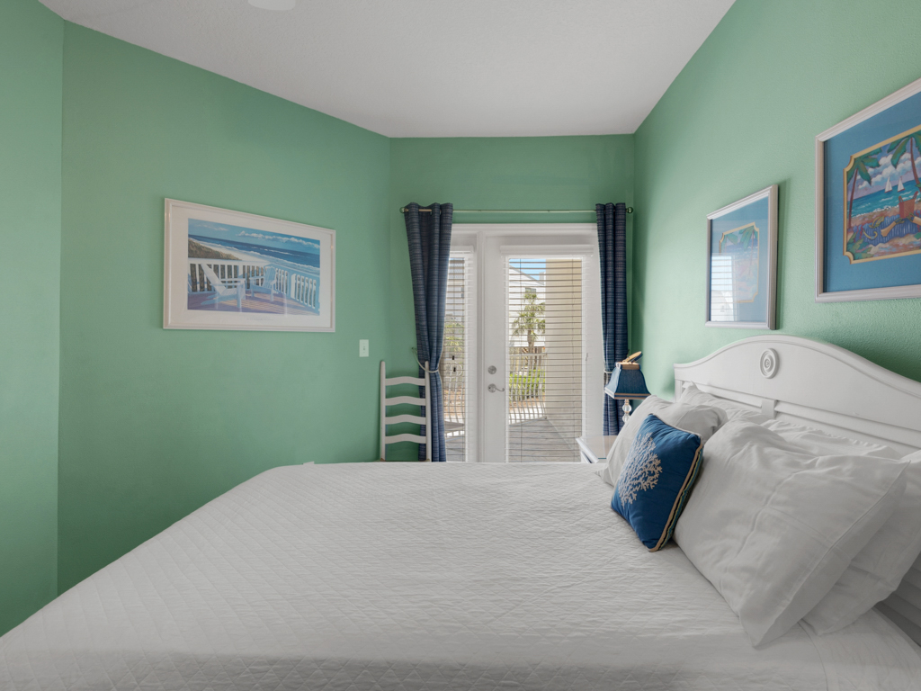 Dunes of Seagrove A101 Condo rental in Dunes of Seagrove ~ Seagrove Beach Condo Rentals ~ BeachGuide 30a in Highway 30-A Florida - #18