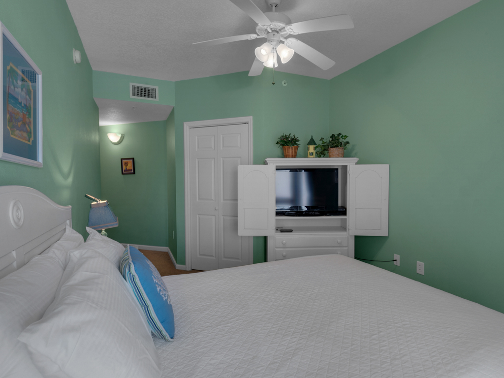 Dunes of Seagrove A101 Condo rental in Dunes of Seagrove ~ Seagrove Beach Condo Rentals ~ BeachGuide 30a in Highway 30-A Florida - #19