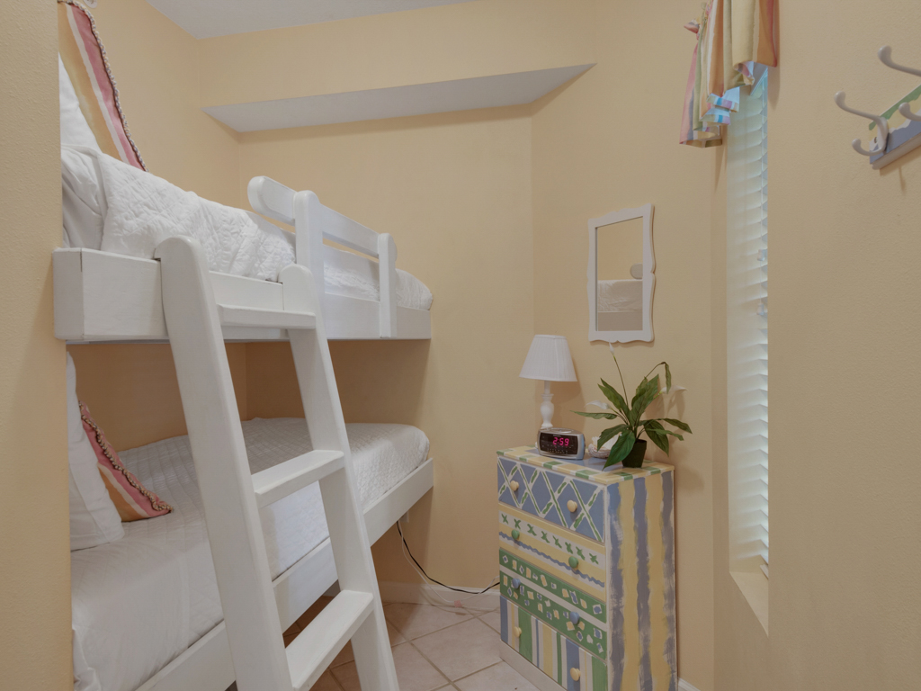 Dunes of Seagrove A101 Condo rental in Dunes of Seagrove ~ Seagrove Beach Condo Rentals ~ BeachGuide 30a in Highway 30-A Florida - #21