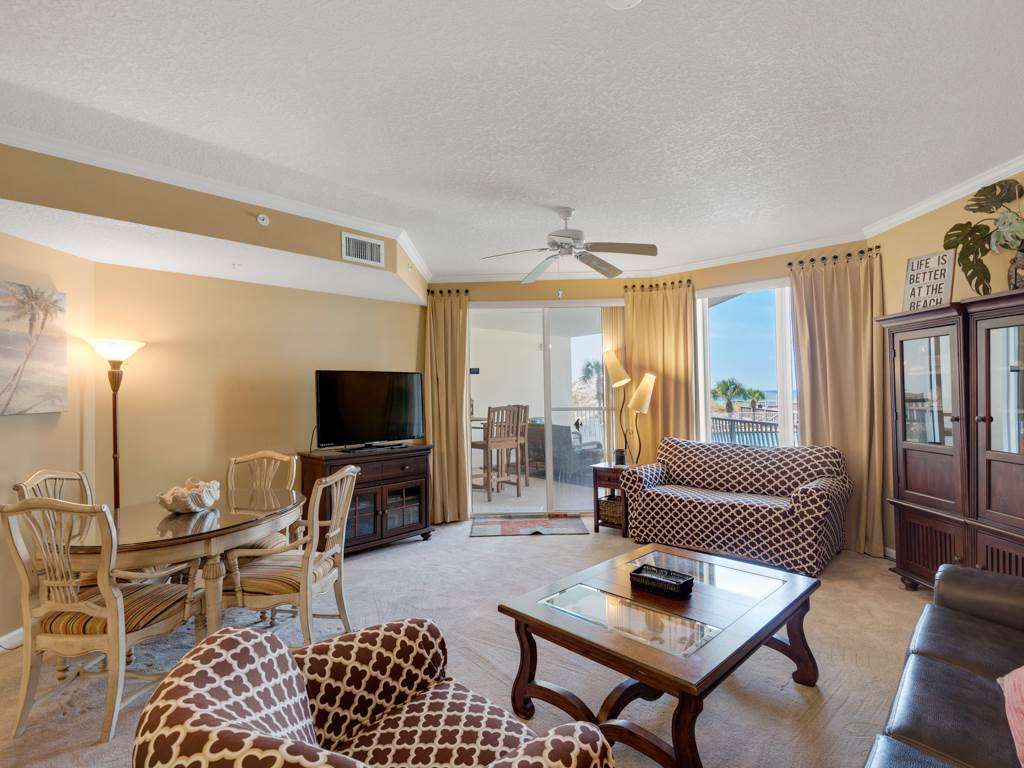 Dunes of Seagrove A102 Condo rental in Dunes of Seagrove ~ Seagrove Beach Condo Rentals ~ BeachGuide 30a in Highway 30-A Florida - #1