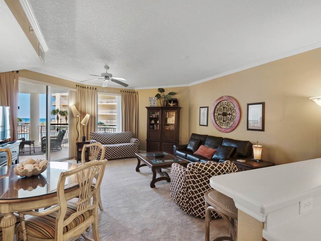Dunes of Seagrove A102 Condo rental in Dunes of Seagrove ~ Seagrove Beach Condo Rentals ~ BeachGuide 30a in Highway 30-A Florida - #2