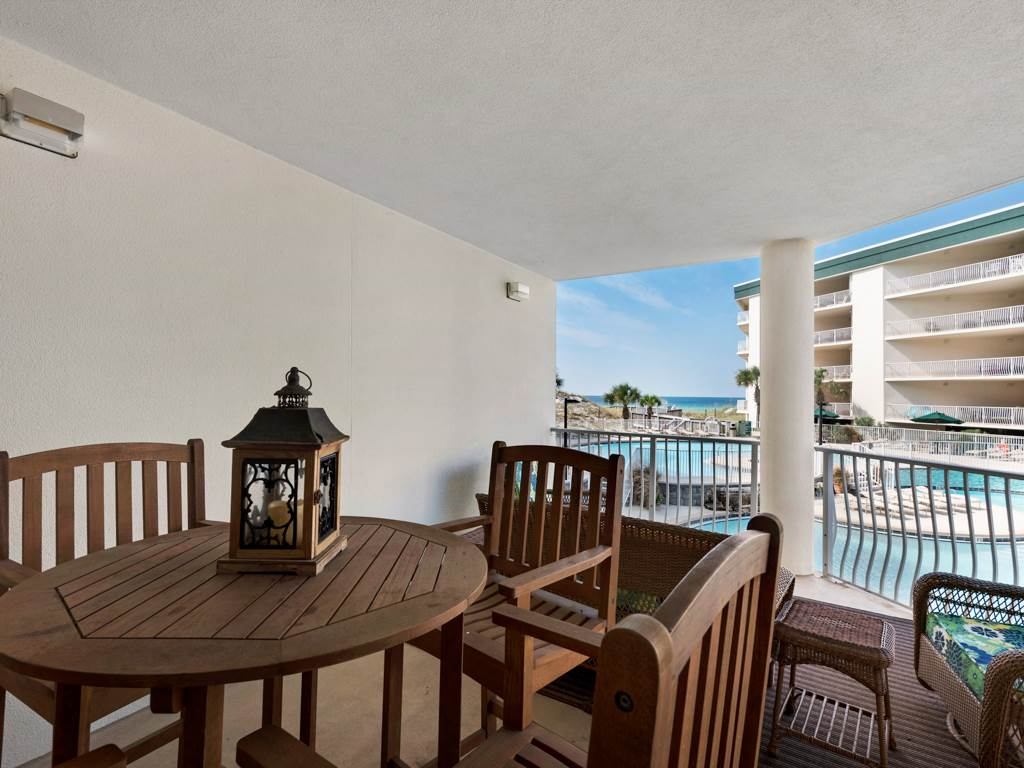 Dunes of Seagrove A102 Condo rental in Dunes of Seagrove ~ Seagrove Beach Condo Rentals ~ BeachGuide 30a in Highway 30-A Florida - #3