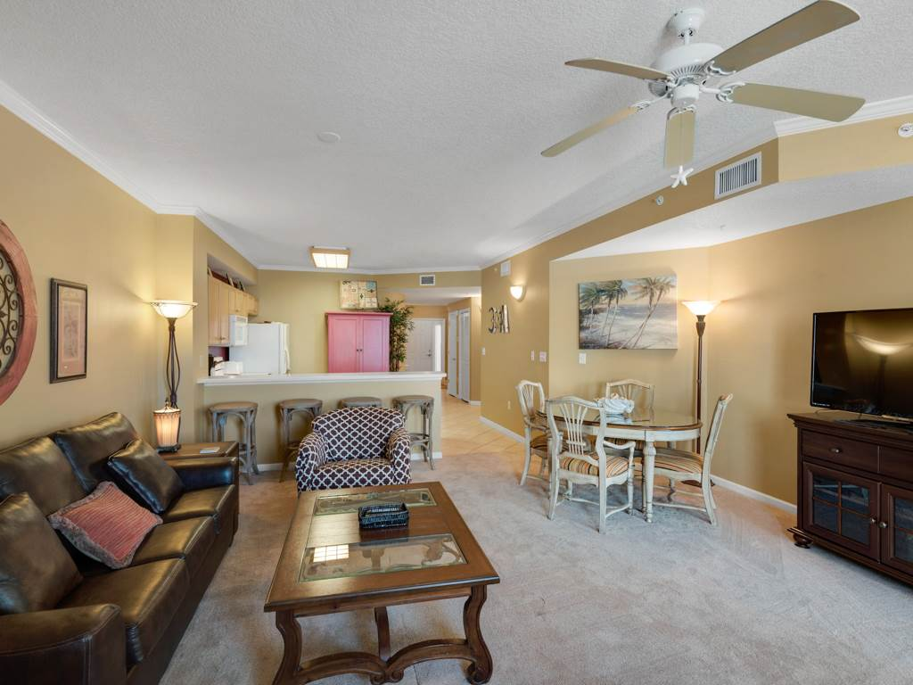 Dunes of Seagrove A102 Condo rental in Dunes of Seagrove ~ Seagrove Beach Condo Rentals ~ BeachGuide 30a in Highway 30-A Florida - #4