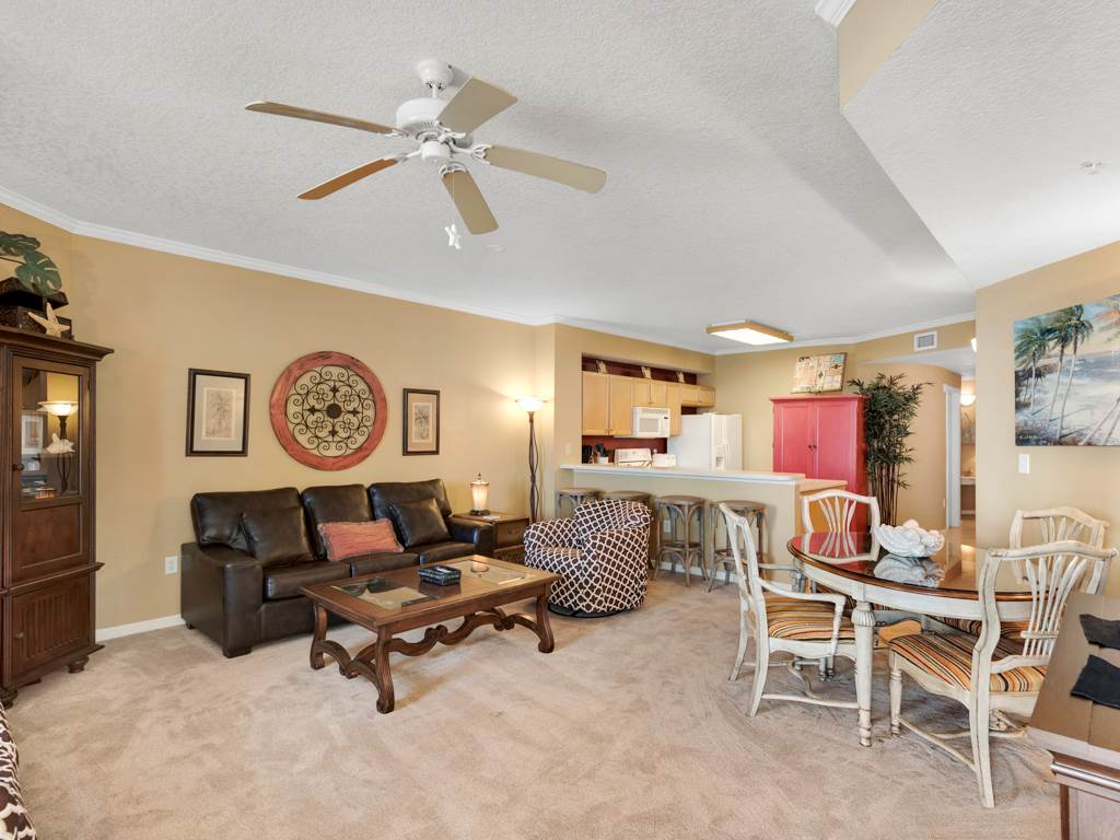 Dunes of Seagrove A102 Condo rental in Dunes of Seagrove ~ Seagrove Beach Condo Rentals ~ BeachGuide 30a in Highway 30-A Florida - #5