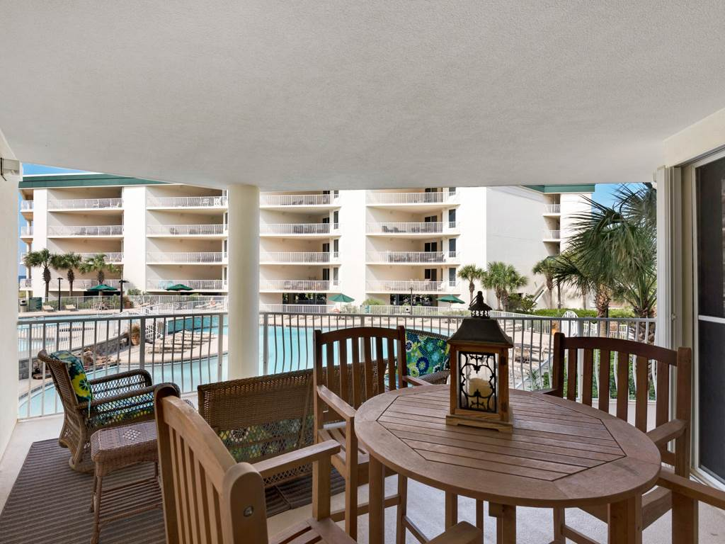 Dunes of Seagrove A102 Condo rental in Dunes of Seagrove ~ Seagrove Beach Condo Rentals ~ BeachGuide 30a in Highway 30-A Florida - #6