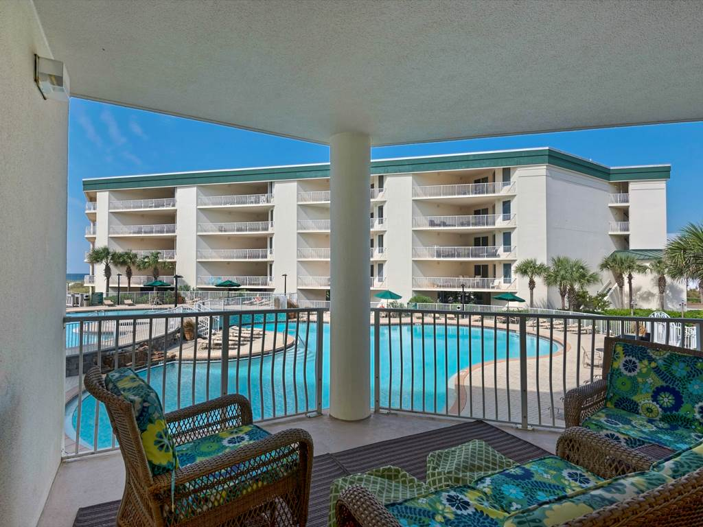 Dunes of Seagrove A102 Condo rental in Dunes of Seagrove ~ Seagrove Beach Condo Rentals ~ BeachGuide 30a in Highway 30-A Florida - #7