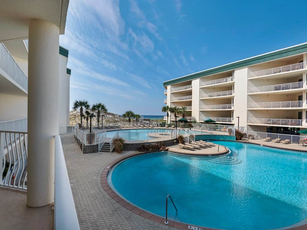 Dunes of Seagrove A102 Condo rental in Dunes of Seagrove ~ Seagrove Beach Condo Rentals ~ BeachGuide 30a in Highway 30-A Florida - #9