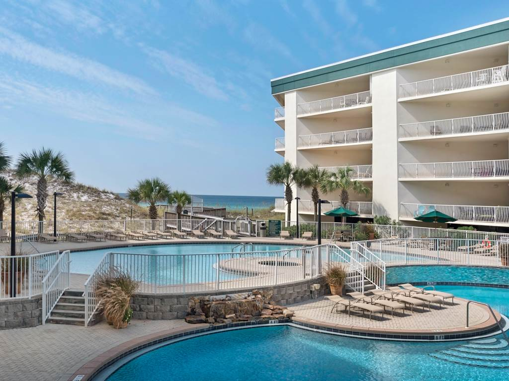 Dunes of Seagrove A102 Condo rental in Dunes of Seagrove ~ Seagrove Beach Condo Rentals ~ BeachGuide 30a in Highway 30-A Florida - #10