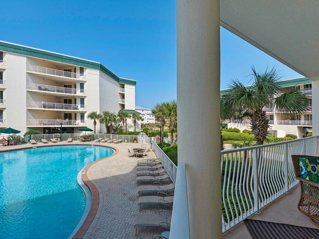 Dunes of Seagrove A102 Condo rental in Dunes of Seagrove ~ Seagrove Beach Condo Rentals ~ BeachGuide 30a in Highway 30-A Florida - #11