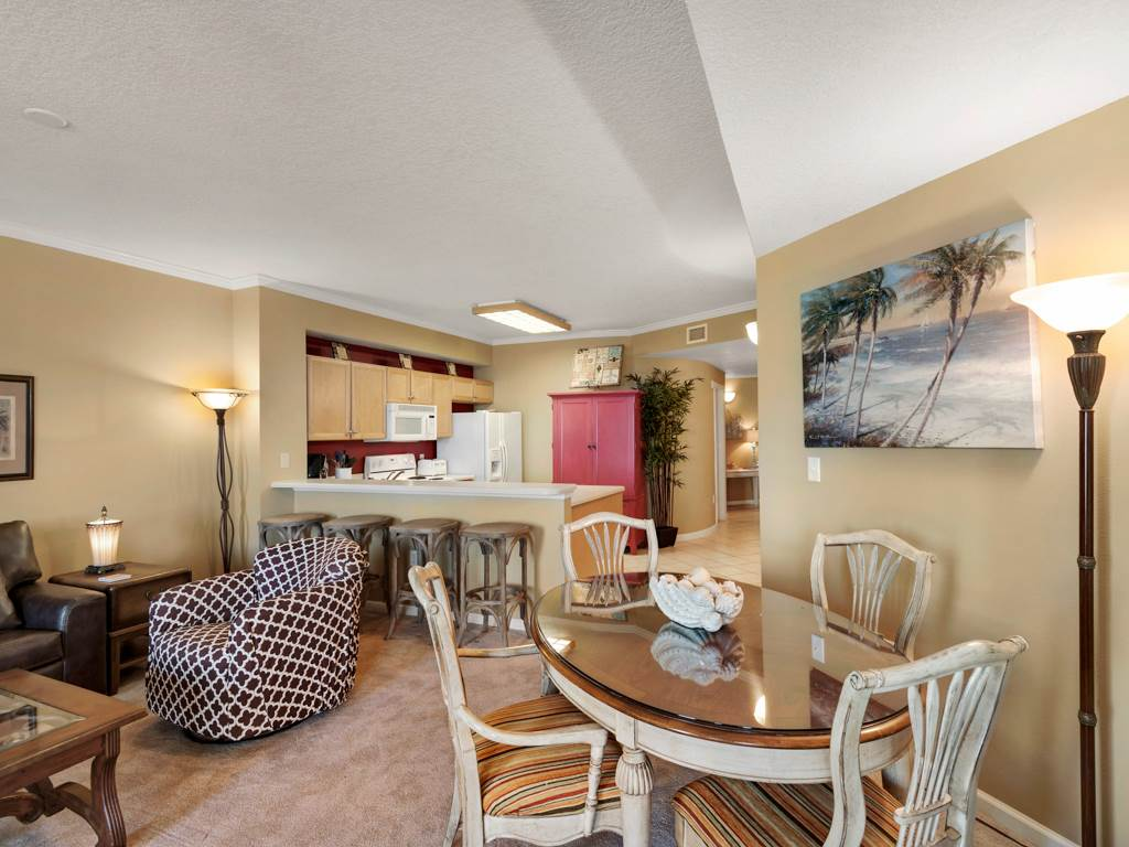 Dunes of Seagrove A102 Condo rental in Dunes of Seagrove ~ Seagrove Beach Condo Rentals ~ BeachGuide 30a in Highway 30-A Florida - #12