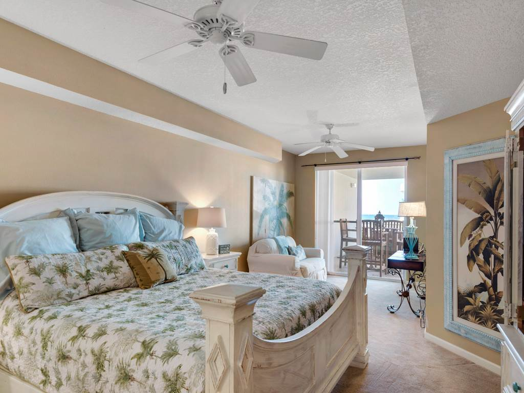 Dunes of Seagrove A102 Condo rental in Dunes of Seagrove ~ Seagrove Beach Condo Rentals ~ BeachGuide 30a in Highway 30-A Florida - #19