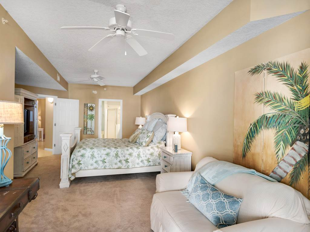 Dunes of Seagrove A102 Condo rental in Dunes of Seagrove ~ Seagrove Beach Condo Rentals ~ BeachGuide 30a in Highway 30-A Florida - #20