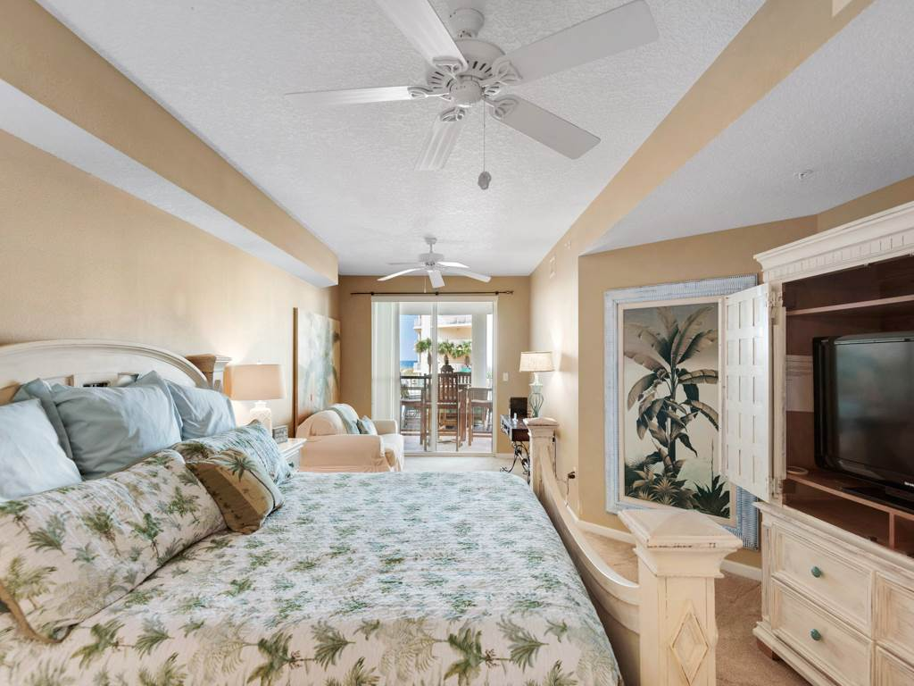 Dunes of Seagrove A102 Condo rental in Dunes of Seagrove ~ Seagrove Beach Condo Rentals ~ BeachGuide 30a in Highway 30-A Florida - #21