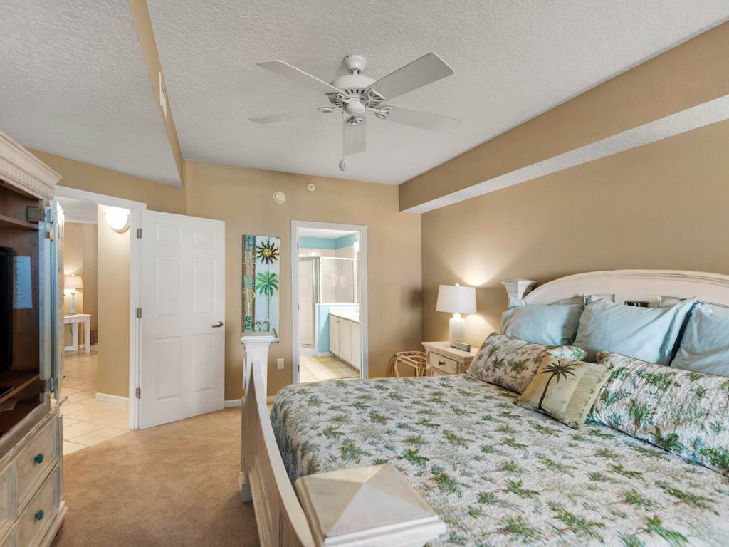 Dunes of Seagrove A102 Condo rental in Dunes of Seagrove ~ Seagrove Beach Condo Rentals ~ BeachGuide 30a in Highway 30-A Florida - #22