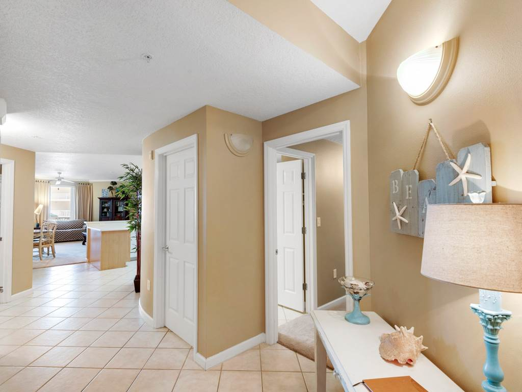 Dunes of Seagrove A102 Condo rental in Dunes of Seagrove ~ Seagrove Beach Condo Rentals ~ BeachGuide 30a in Highway 30-A Florida - #24
