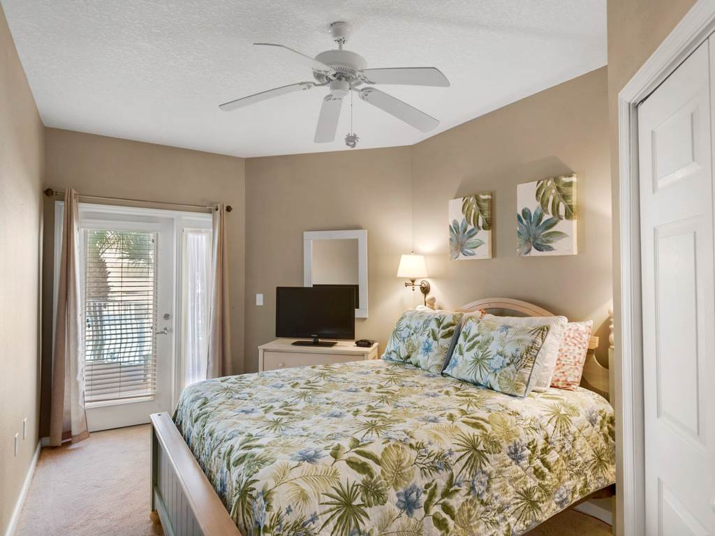 Dunes of Seagrove A102 Condo rental in Dunes of Seagrove ~ Seagrove Beach Condo Rentals ~ BeachGuide 30a in Highway 30-A Florida - #25