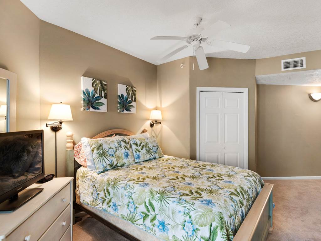 Dunes of Seagrove A102 Condo rental in Dunes of Seagrove ~ Seagrove Beach Condo Rentals ~ BeachGuide 30a in Highway 30-A Florida - #26