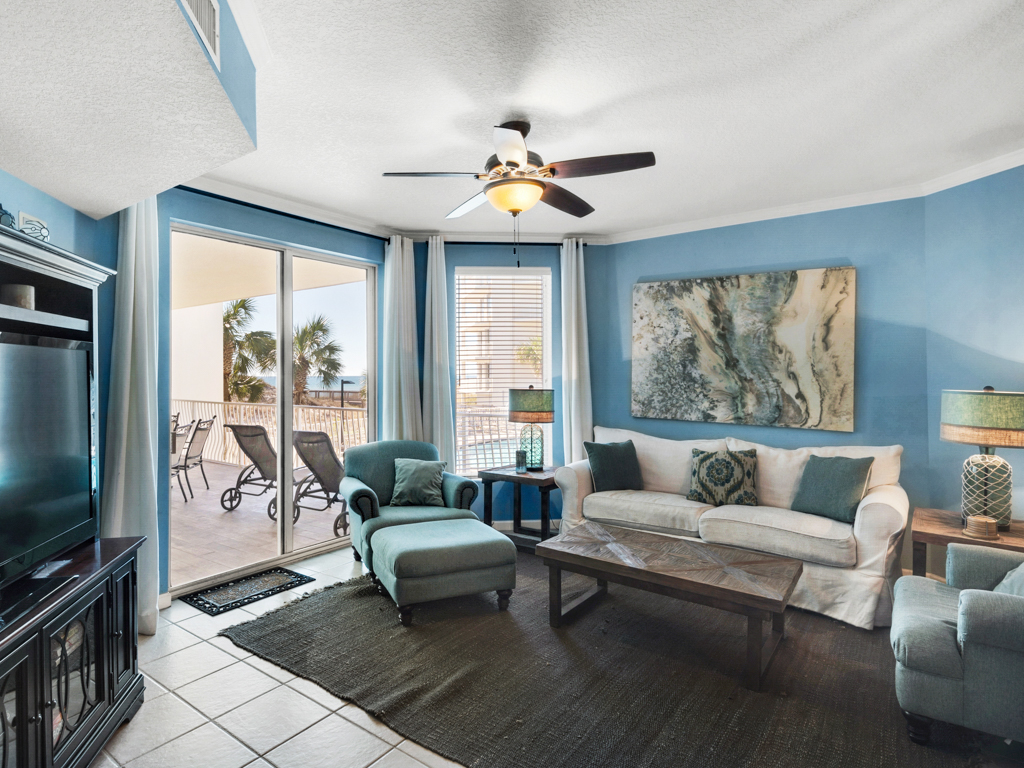 Dunes of Seagrove A106 Condo rental in Dunes of Seagrove ~ Seagrove Beach Condo Rentals ~ BeachGuide 30a in Highway 30-A Florida - #1