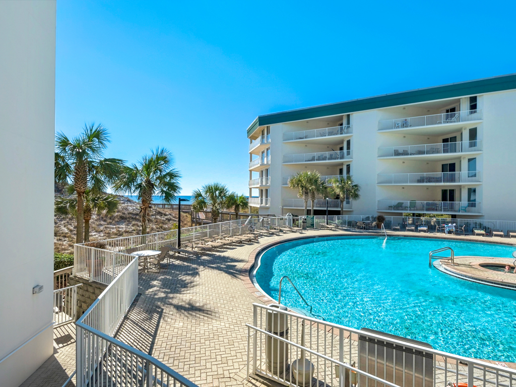 Dunes of Seagrove A106 Condo rental in Dunes of Seagrove ~ Seagrove Beach Condo Rentals ~ BeachGuide 30a in Highway 30-A Florida - #3
