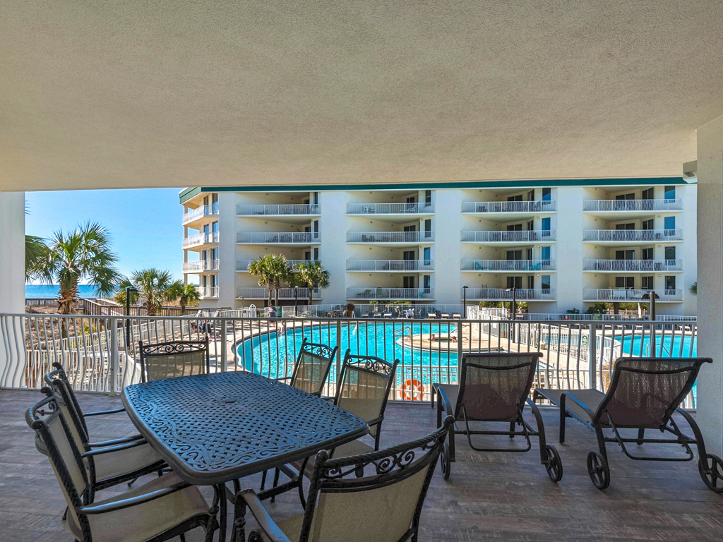 Dunes of Seagrove A106 Condo rental in Dunes of Seagrove ~ Seagrove Beach Condo Rentals ~ BeachGuide 30a in Highway 30-A Florida - #6
