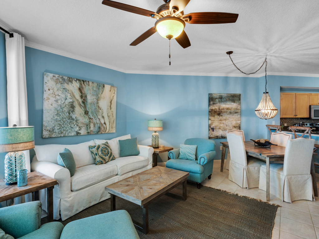 Dunes of Seagrove A106 Condo rental in Dunes of Seagrove ~ Seagrove Beach Condo Rentals ~ BeachGuide 30a in Highway 30-A Florida - #7