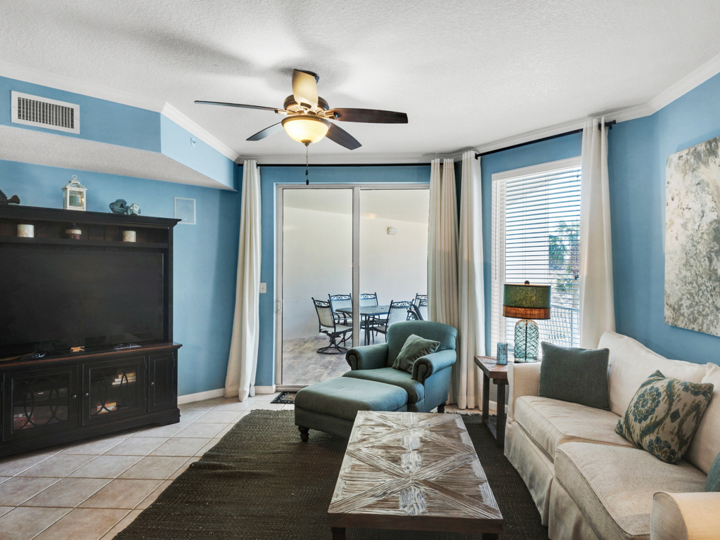 Dunes of Seagrove A106 Condo rental in Dunes of Seagrove ~ Seagrove Beach Condo Rentals ~ BeachGuide 30a in Highway 30-A Florida - #8