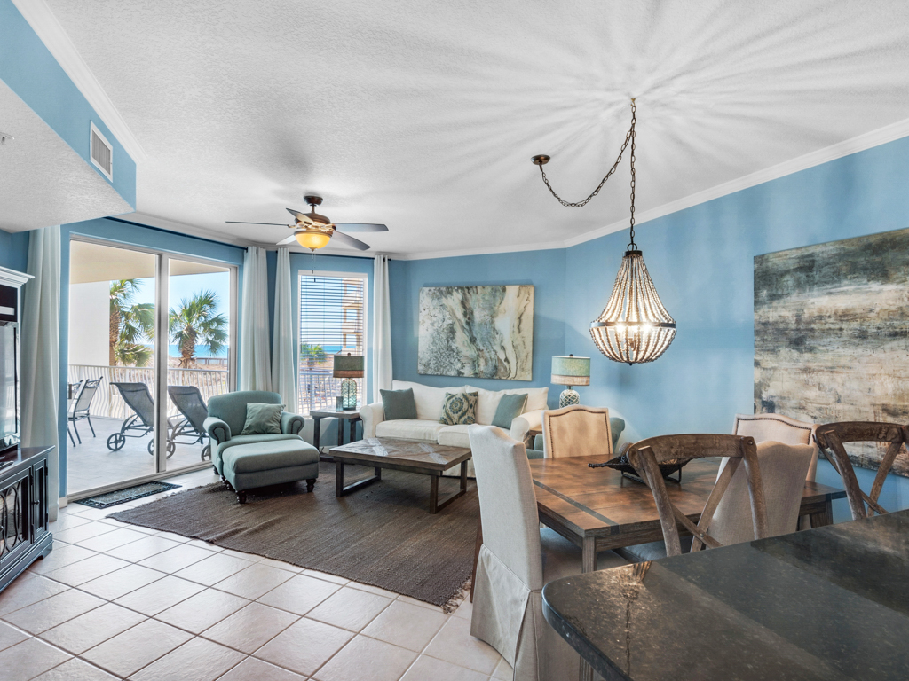 Dunes of Seagrove A106 Condo rental in Dunes of Seagrove ~ Seagrove Beach Condo Rentals ~ BeachGuide 30a in Highway 30-A Florida - #9