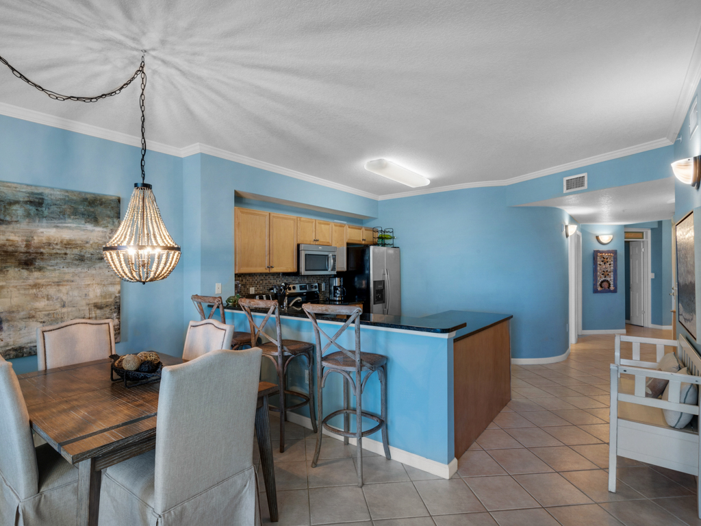 Dunes of Seagrove A106 Condo rental in Dunes of Seagrove ~ Seagrove Beach Condo Rentals ~ BeachGuide 30a in Highway 30-A Florida - #10