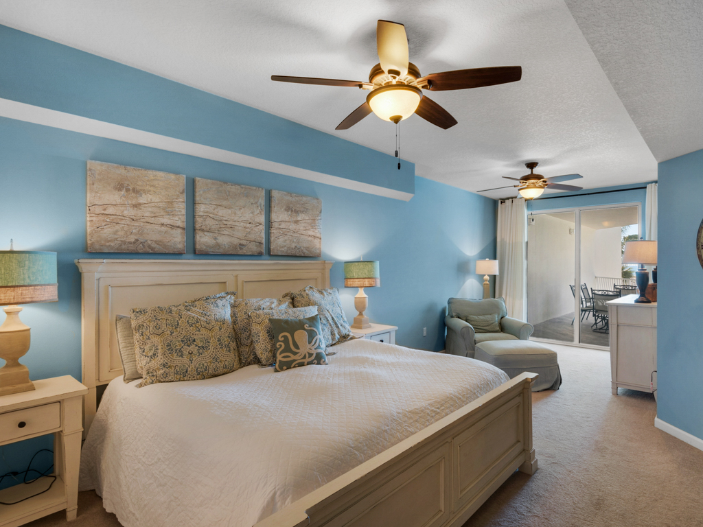 Dunes of Seagrove A106 Condo rental in Dunes of Seagrove ~ Seagrove Beach Condo Rentals ~ BeachGuide 30a in Highway 30-A Florida - #14