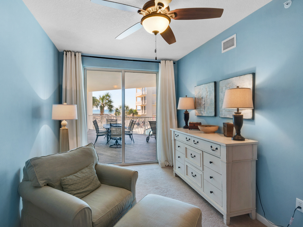 Dunes of Seagrove A106 Condo rental in Dunes of Seagrove ~ Seagrove Beach Condo Rentals ~ BeachGuide 30a in Highway 30-A Florida - #16