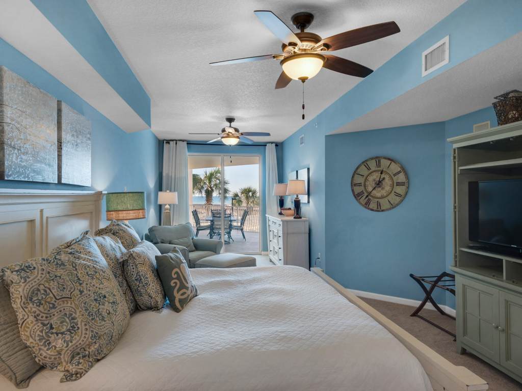 Dunes of Seagrove A106 Condo rental in Dunes of Seagrove ~ Seagrove Beach Condo Rentals ~ BeachGuide 30a in Highway 30-A Florida - #17