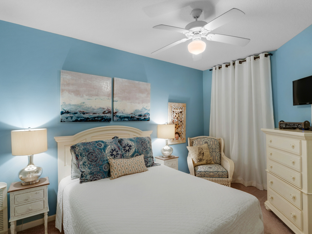 Dunes of Seagrove A106 Condo rental in Dunes of Seagrove ~ Seagrove Beach Condo Rentals ~ BeachGuide 30a in Highway 30-A Florida - #19