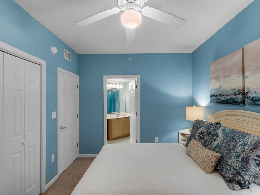 Dunes of Seagrove A106 Condo rental in Dunes of Seagrove ~ Seagrove Beach Condo Rentals ~ BeachGuide 30a in Highway 30-A Florida - #20